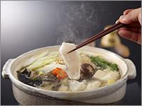 【幻の高級魚】クエ鍋セット約1kg(約500g×2箱)
